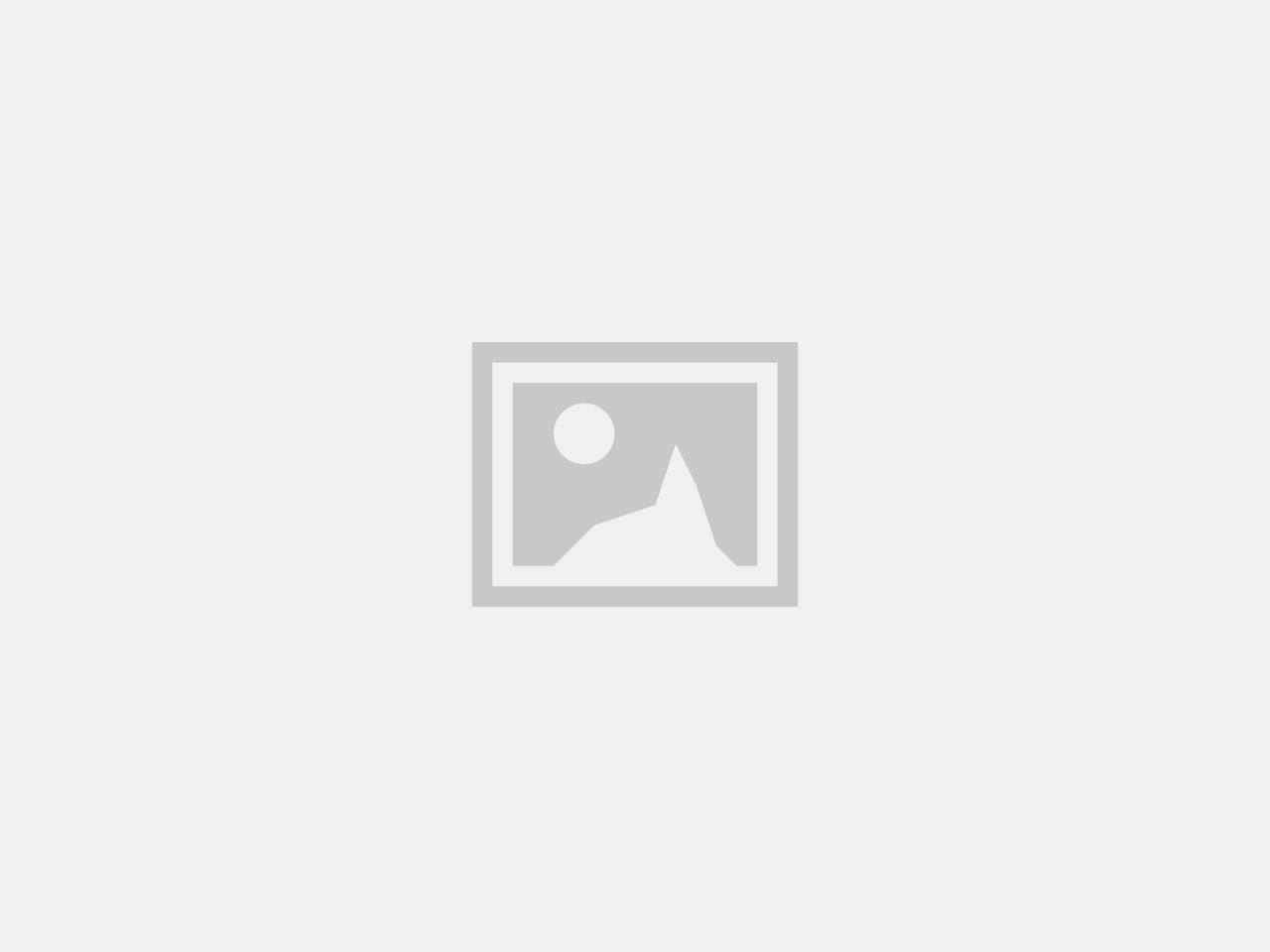Artwood - Kuddfodral